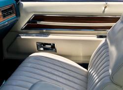 Cadillac - IMG_0597