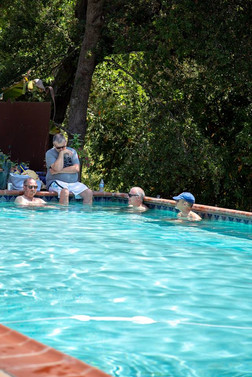 Pool Boys.jpg