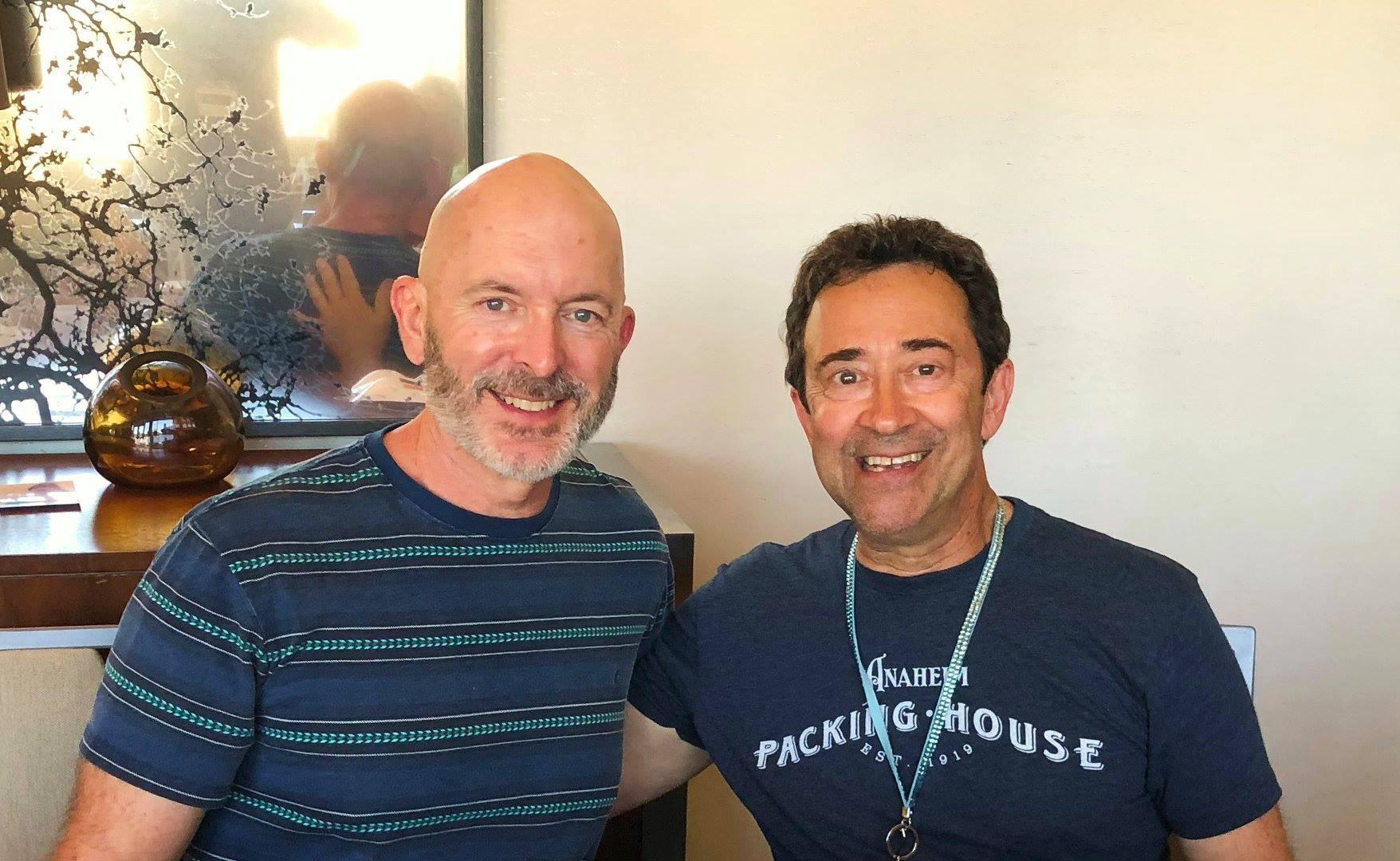 David and Jerry.jpg