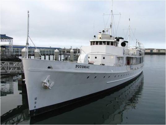 USS Potomac 2.jpg