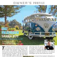 Brett Davison 1967 VW Samba Bus - page 1.jpg