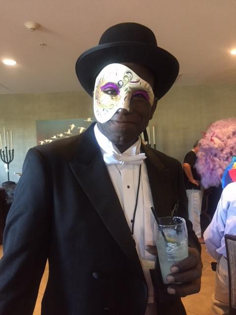 Masquerade Ball - IMG_2047.JPG