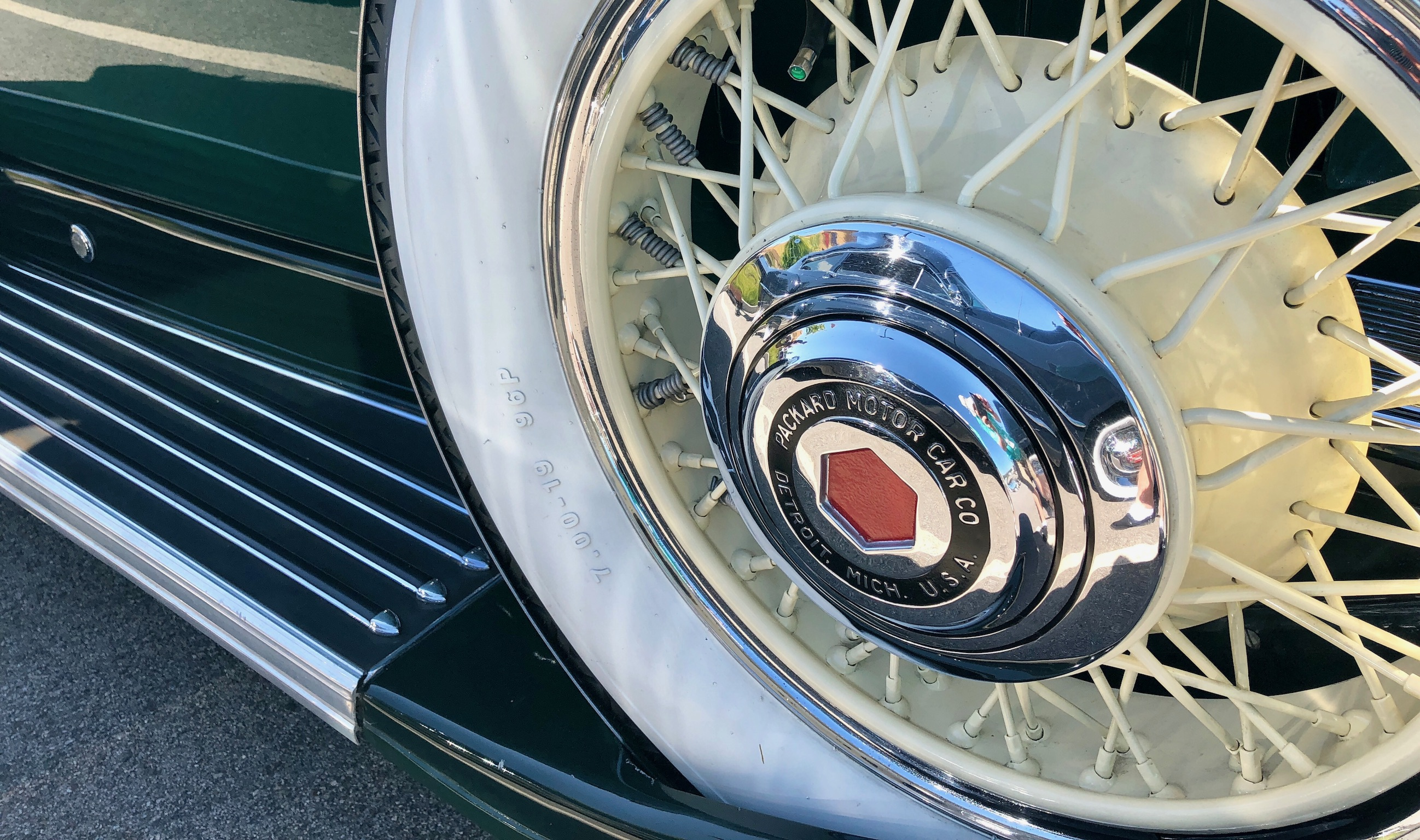Packard - IMG_0124