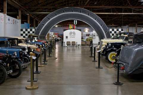 CA-Auto-Museum.jpg