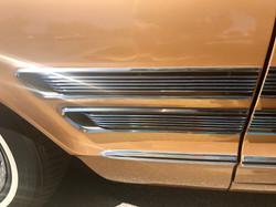 Chrysler - IMG_0378