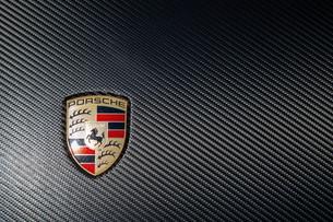Porsche Hood.jpg