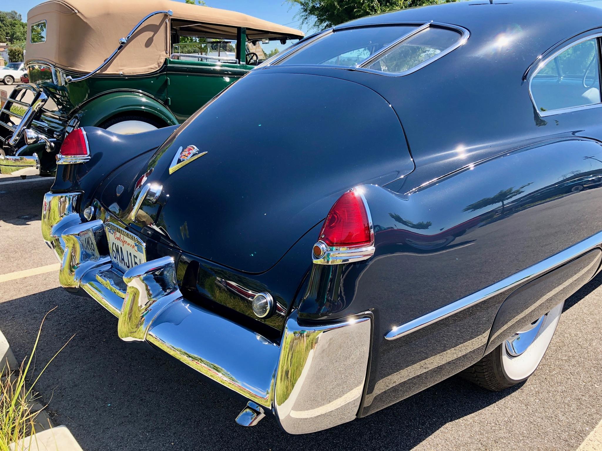 Cadillac - IMG_0138