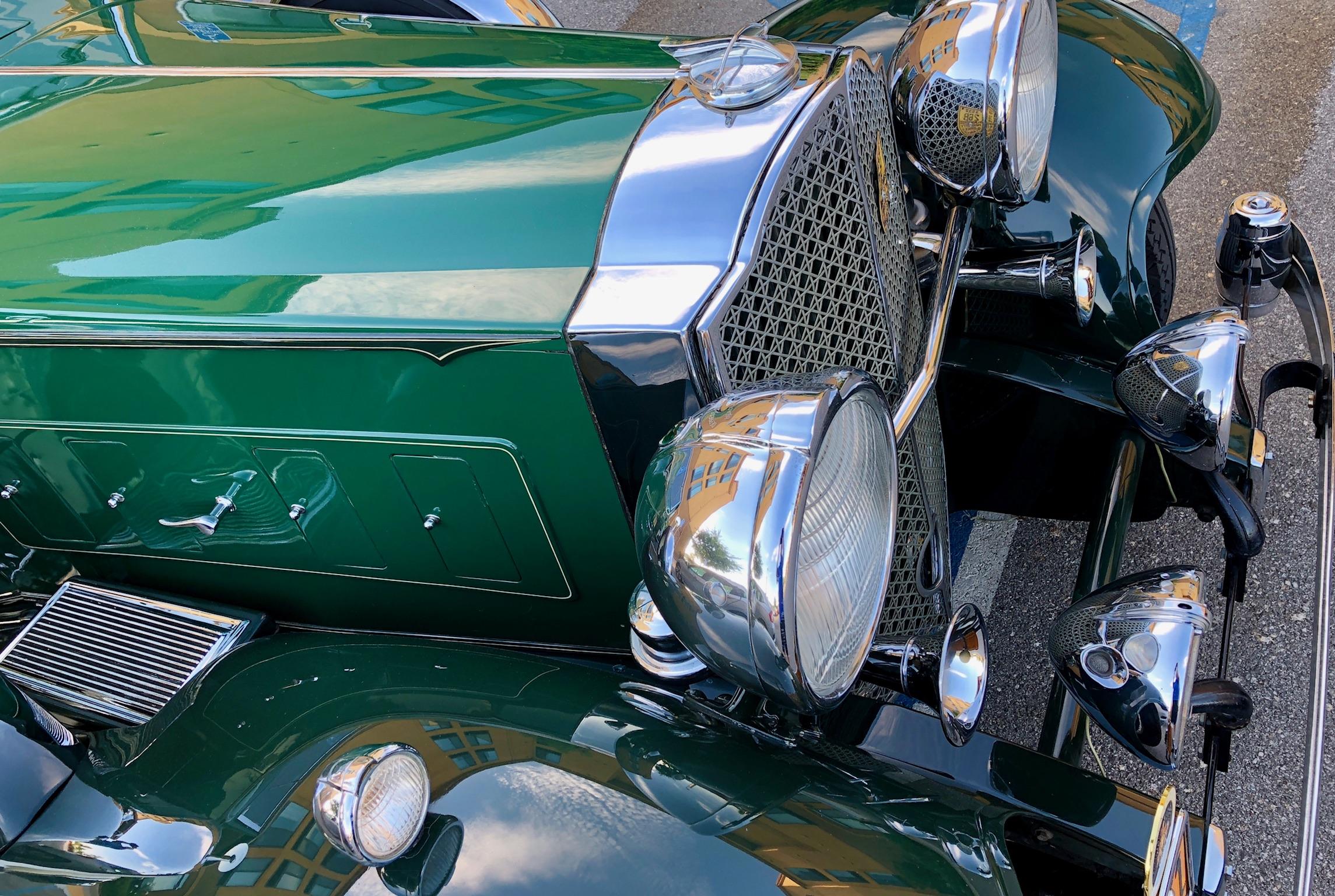 Packard - IMG_0009
