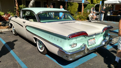 Car Show - IMG_20170706_165250954_HDR
