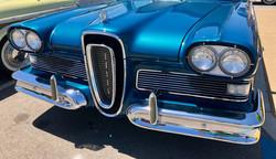 Edsel - IMG_0226