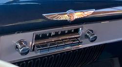 Cadillac - IMG_0149