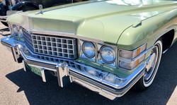 Cadillac - IMG_0591