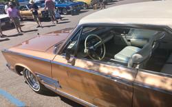Chrysler - IMG_0379
