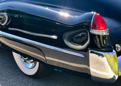 Cadillac - IMG_0142