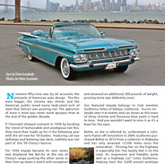 Guillermo Valez 1959 Chevrolet Impala - page 1.jpg