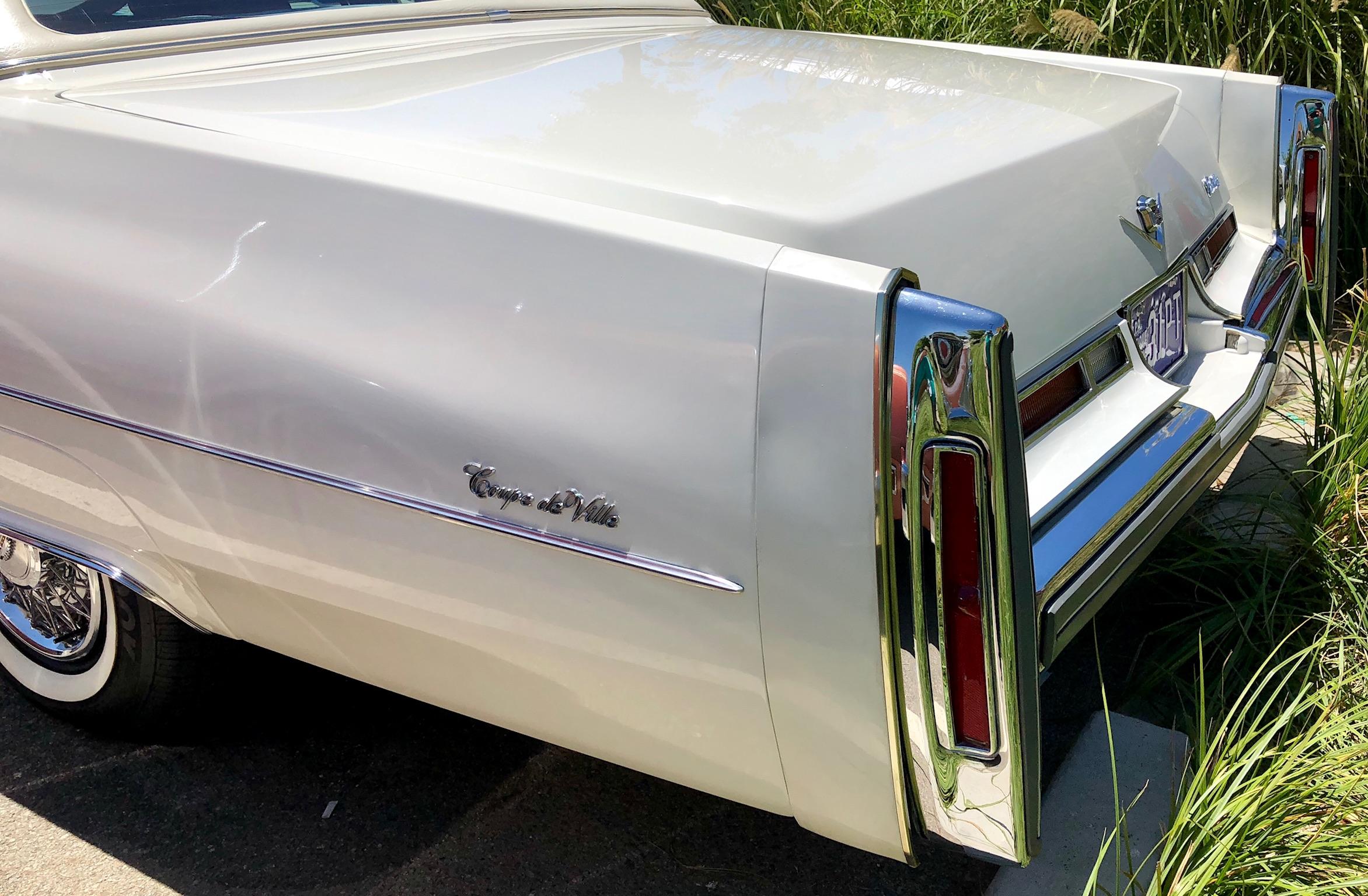 Cadillac - IMG_0580