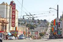 The-Castro-SF.jpg
