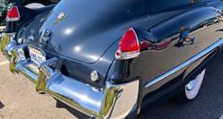 Cadillac - IMG_0139
