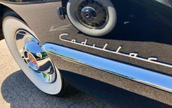 Cadillac - IMG_0151