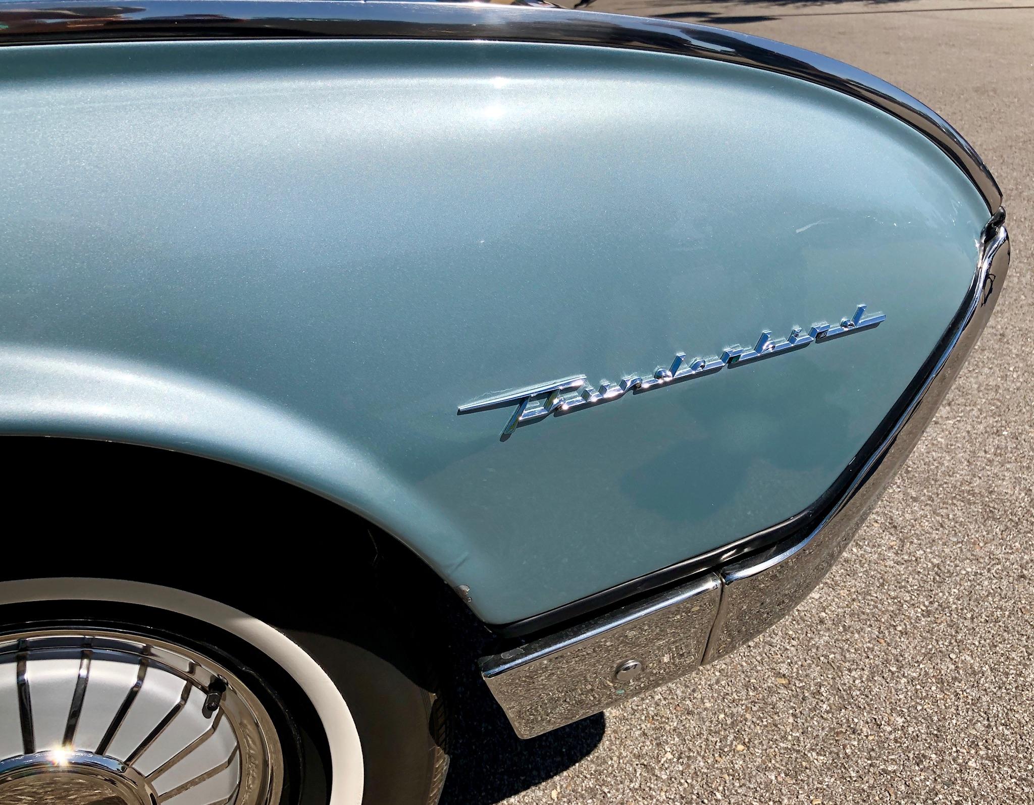 Thunderbird - IMG_0299