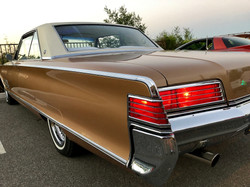 Exhaust Note - IMG_0101