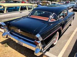 Buick - IMG_0239