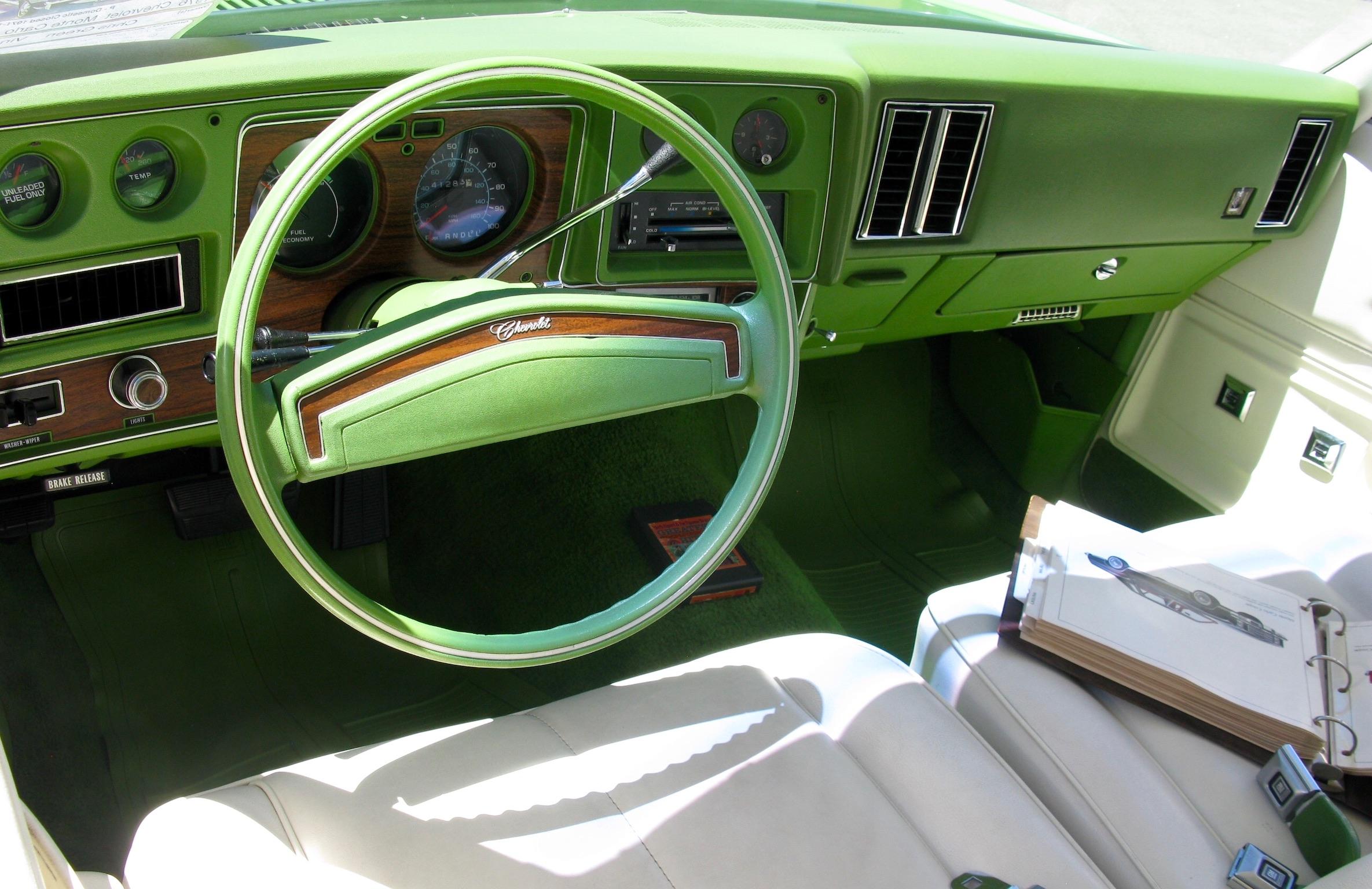 Chevrolet - IMG_0574