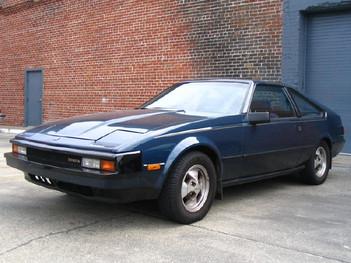 1983_Toyota_Celica_Supra.jpg