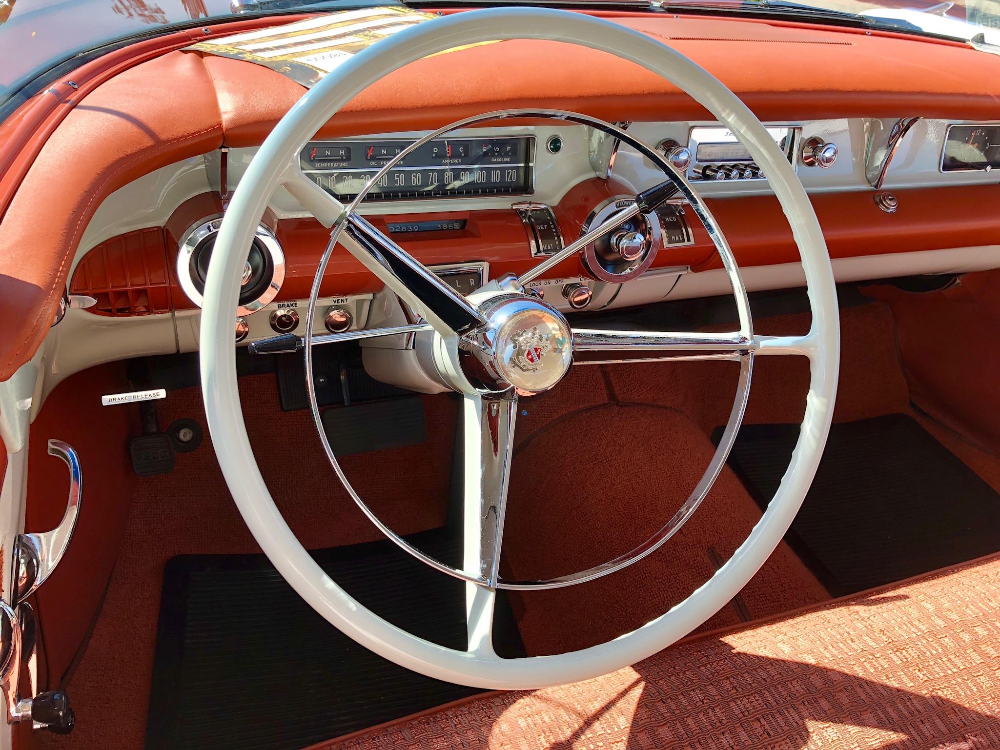 Buick - IMG_0250