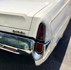 Chrysler - IMG_0566