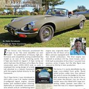Calvin Craig 1973 Jaguar - page 1.jpg