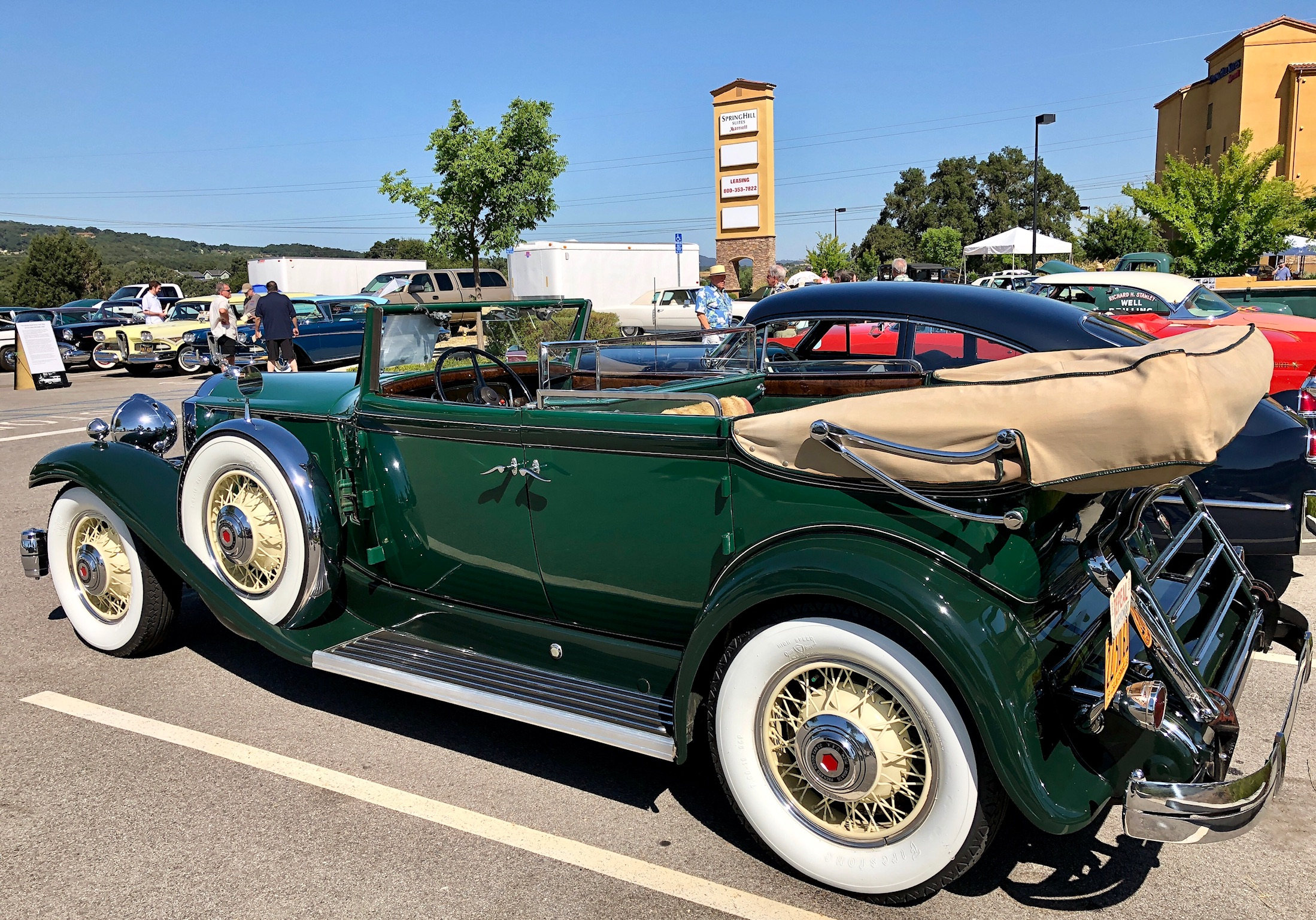 Packard - IMG_0121