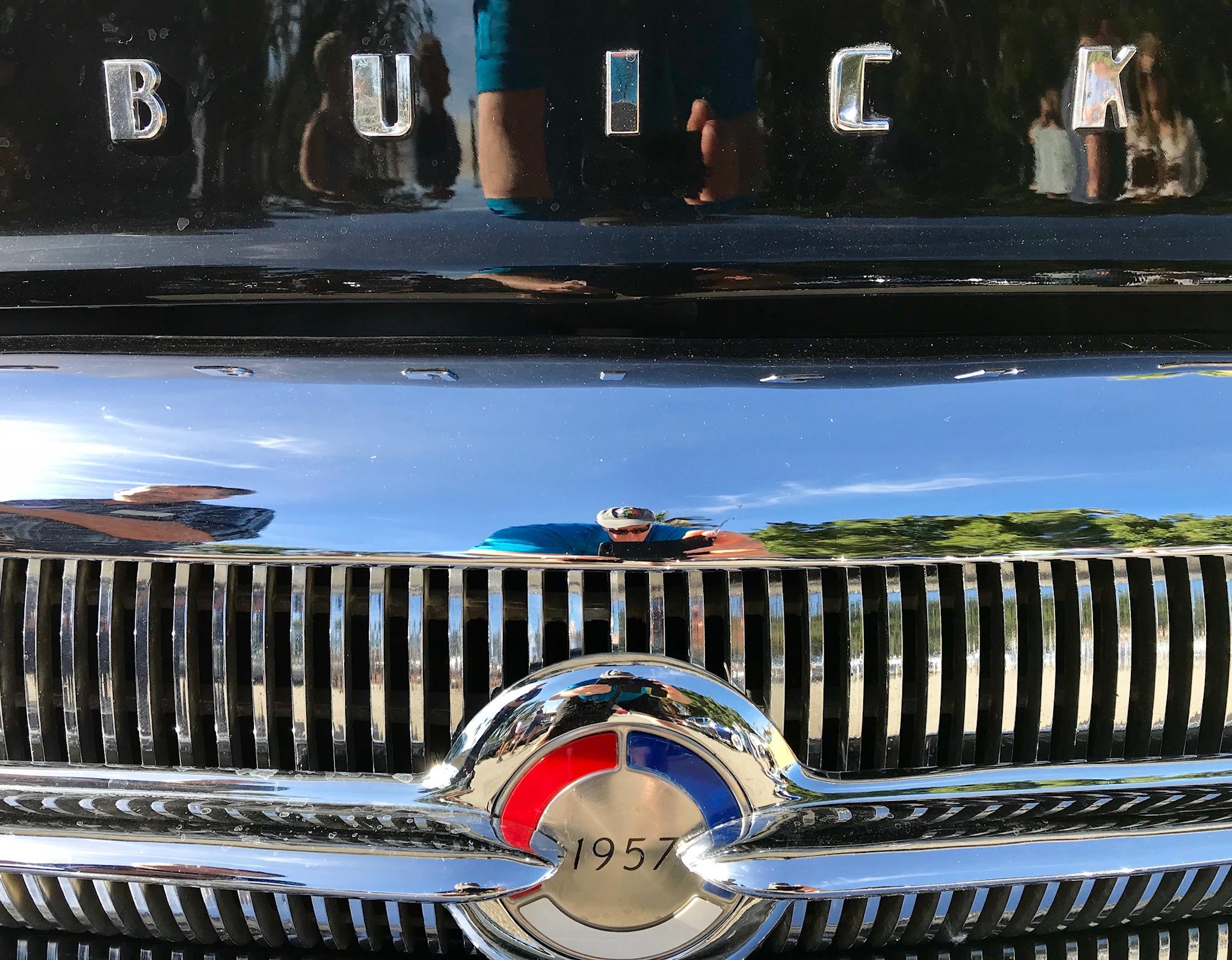 Buick - IMG_0242