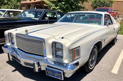 Chrysler - IMG_0547