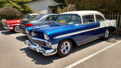 Car Show - IMG_20170708_134658072_HDR