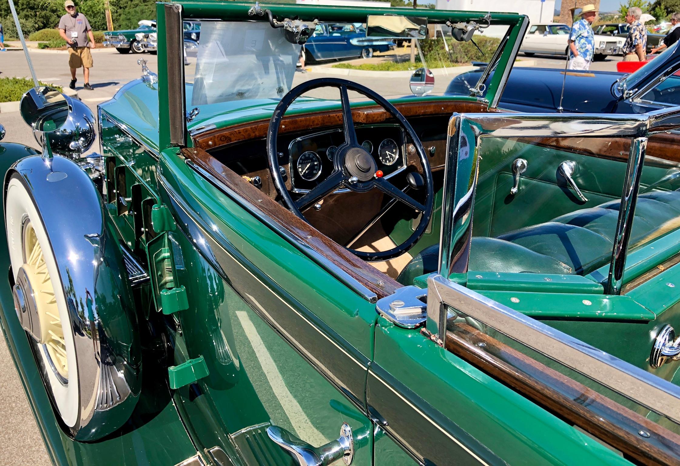 Packard - IMG_0122