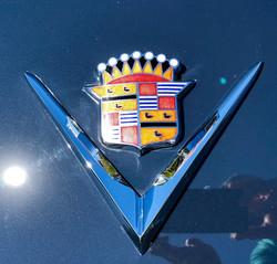 Cadillac - IMG_0140