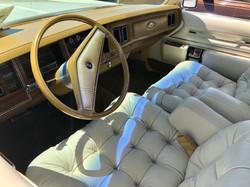 Chrysler - IMG_0559