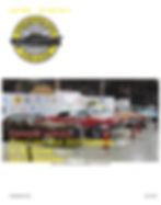 2006 Jun 2020 Flyer Cover.jpg