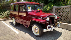 Car Show - IMG_20170708_134102201_HDR