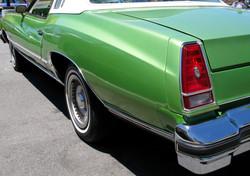 Chevrolet - IMG_0575