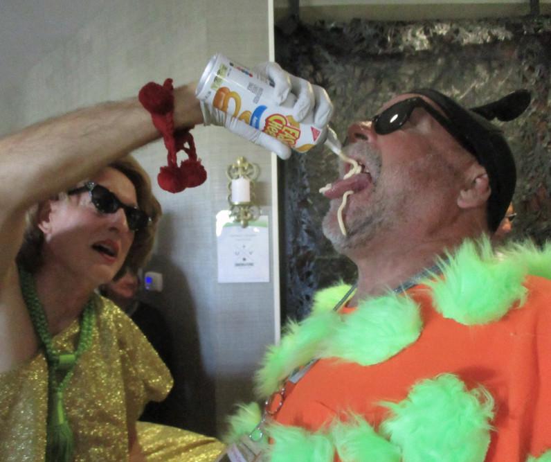 Friday Night - Bob and Spray Cheese.jpg