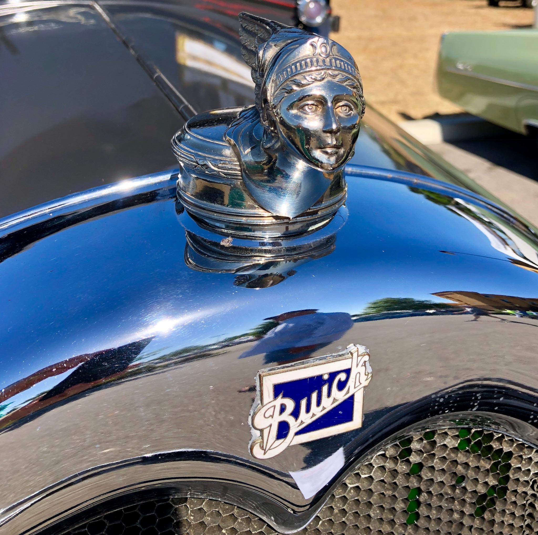 Buick Opera Coupe - IMG_0116