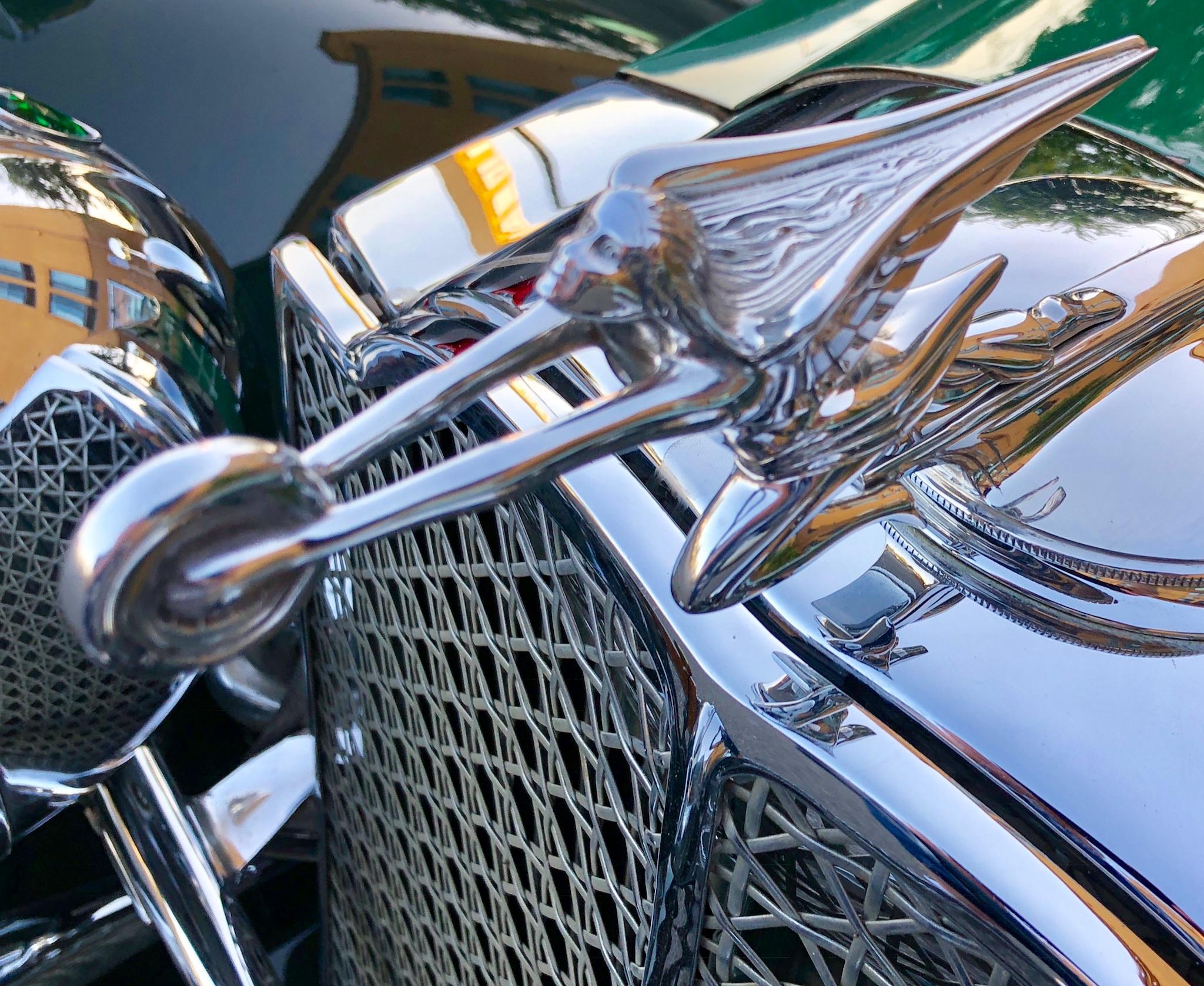 Packard - IMG_0129