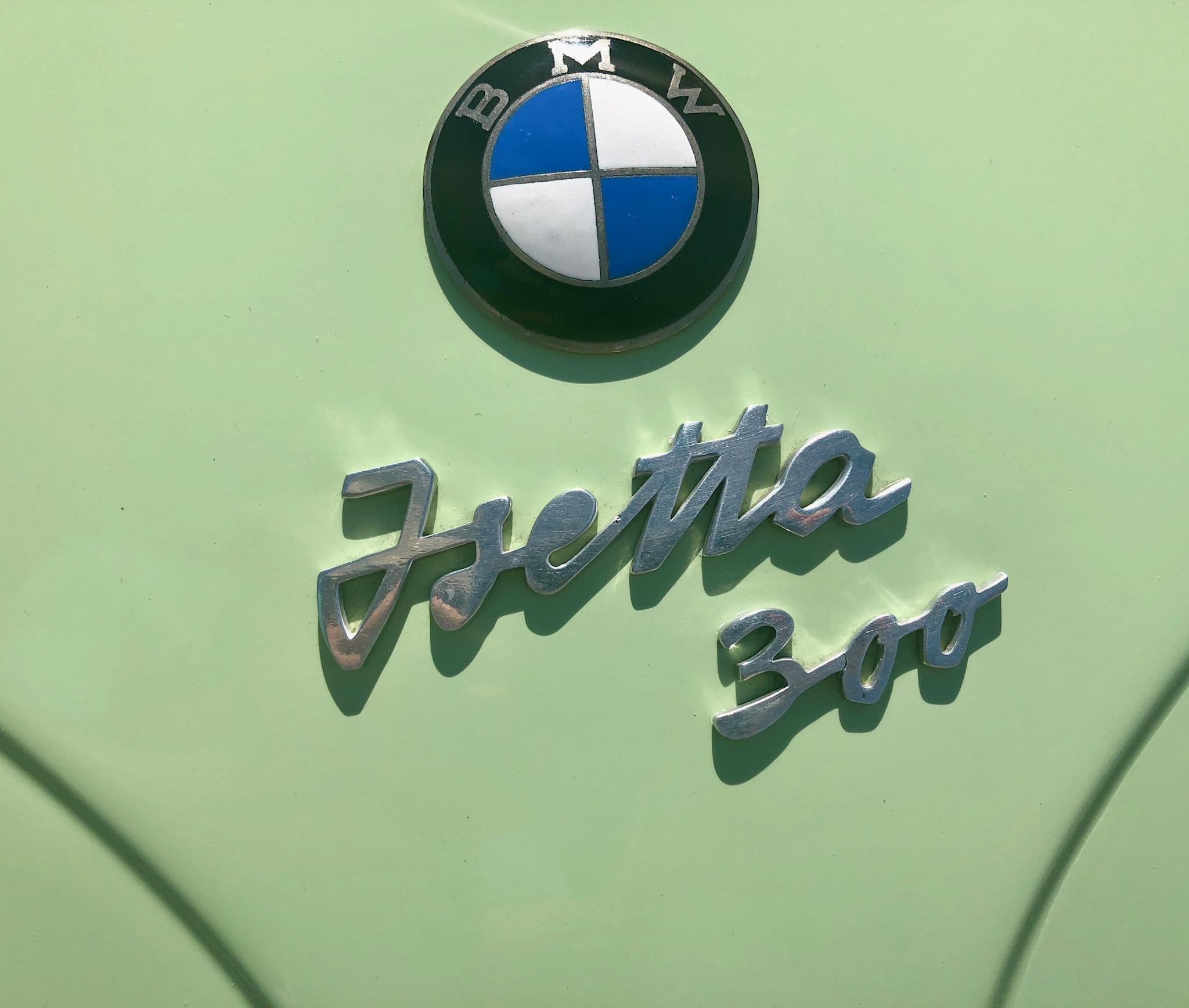 Isetta - IMG_0667