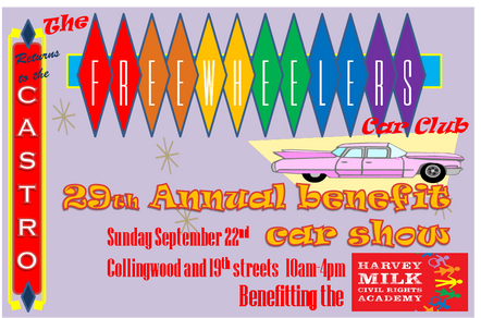 Annual Benefit Car Show - 29th.png