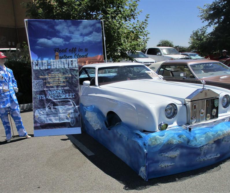 Car Show - Chevrolet Custom Cloud.jpg