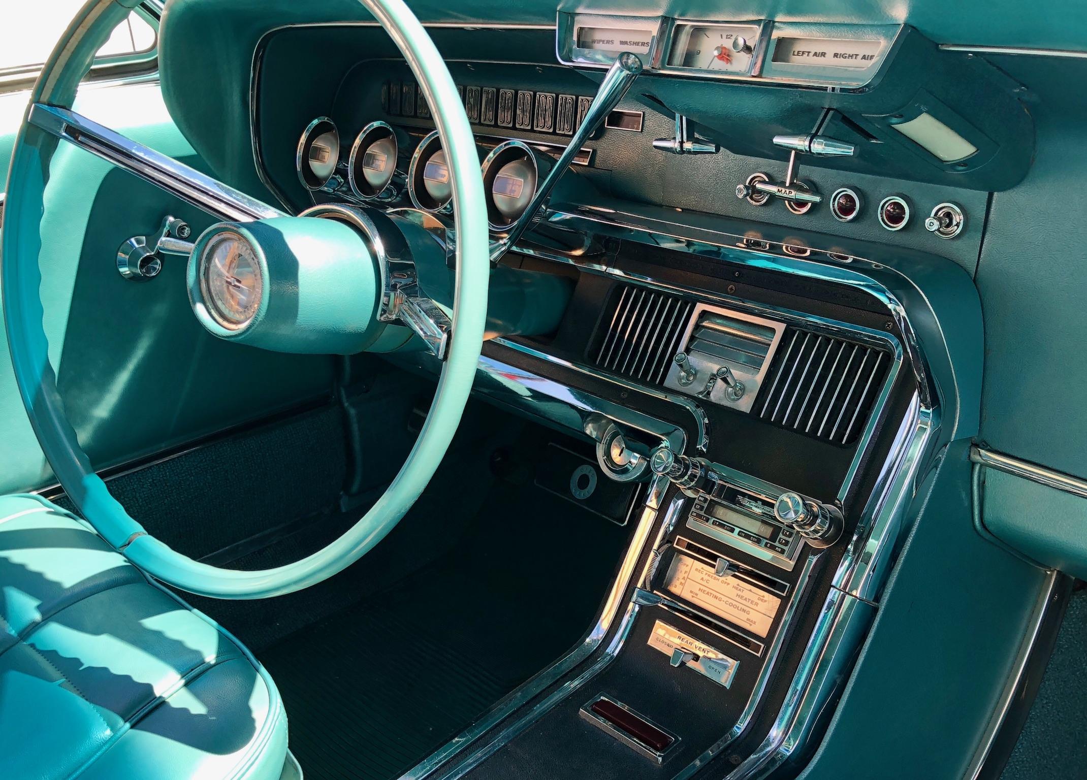 Thunderbird - IMG_0648