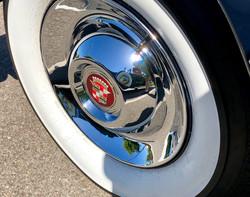 Cadillac - IMG_0150