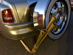 Exhaust Note - IMG_0109